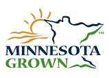 MN-Grown-CMYK-State-Colors.jpg