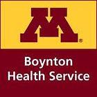 retiring doctor, closing a medical practice, retiring physician, closing a medical clinic, medical records custodian