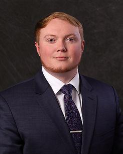 Robert Starcher Attorney Medina