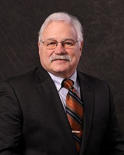 Jeff Bramley Attorney