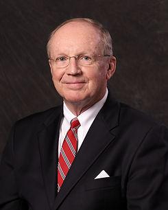 Robert Bux Attorney