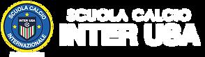 new-version-logo-scuola-calcio-01-2-1.pn