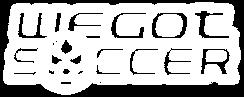 logo_wegotsoccer_white-480x191.png