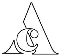AlexanderConci-logo-mark1.jpg