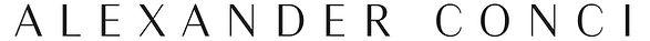 AlexanderConci-logo.jpg