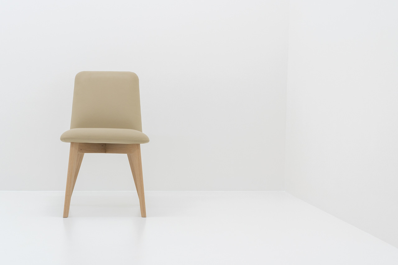Alexander Conci dining chair