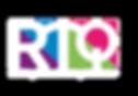 RTQ_C10_RQ_RJ_LogosFinales_RTQ Rebase 01