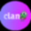 Boton Clan redondo_00000.png