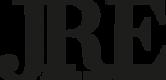 logo-jre.png