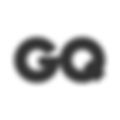 6195672-gq-logo-logodix-gq-logo-615_615_