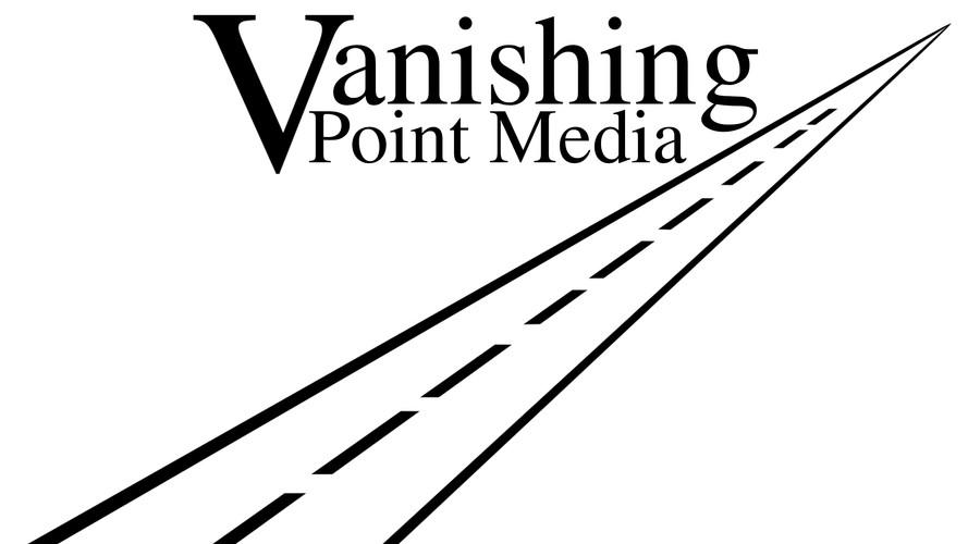 Vanishing Point Media Reel
