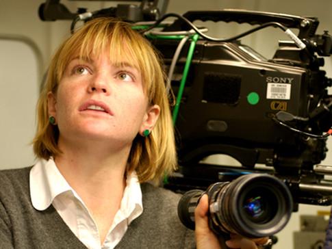 Annie Lukowski Directing Reel