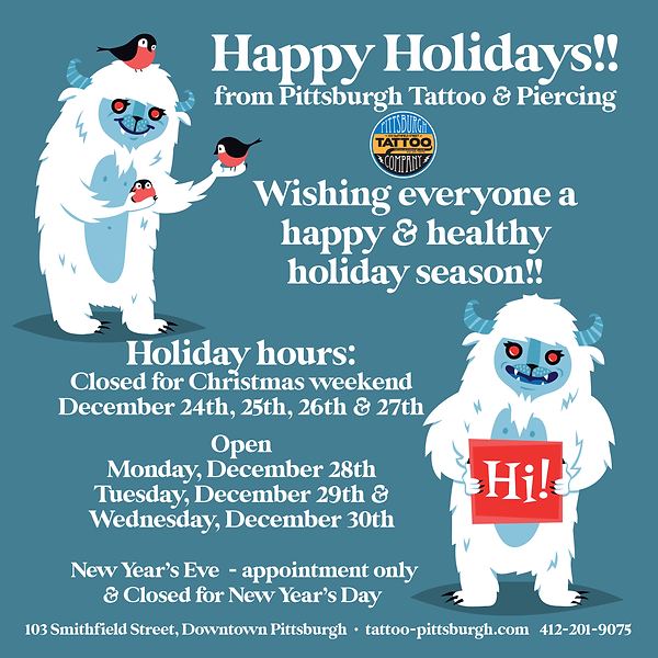 PTC Holiday Hours.png