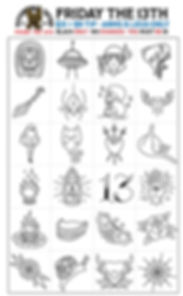 F13 Flash sheet only 2.jpg