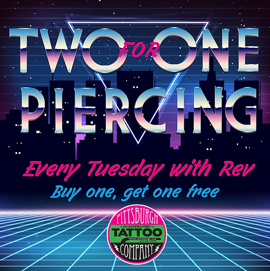80s piercing ad.png