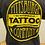 Thumbnail: Pittsburgh Tattoo Tee