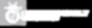 iC_Logo1_white.png
