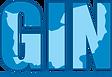 logo gin.png