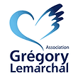 gregory lemarchal.png