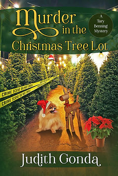 _Murder-in-the-Christmas-Tree-Lot-small