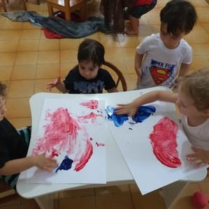 A arte de educar com arte