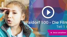 100 anos Waldorf