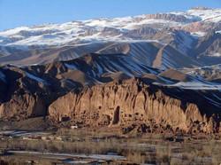 afghan.foto.jpg