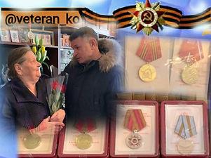veteran_ko_20210310_013147_0.jpg