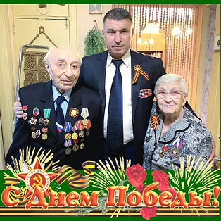 veteran_ko_20210516_215702_0.jpg