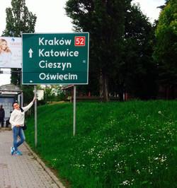blISLZK9uF8.jpg