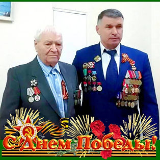 veteran_ko_20210516_215702_2.jpg