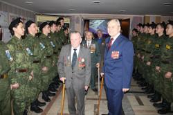 Готов служить России.JPG