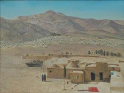 06_kishlak_v_okrestnostyah_Kabula.jpg