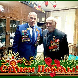 veteran_ko_20210516_215702_1.jpg
