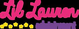 Logo_RGB screen.png