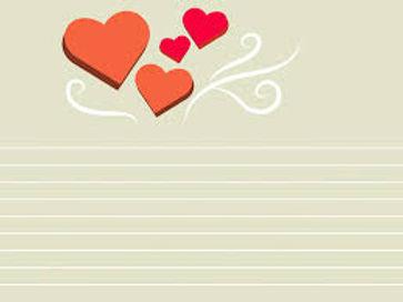 Love_Lines_Letter.jpeg