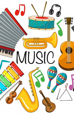 Music Image.jpg
