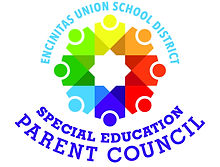 eusd_spd_parentcouncil_circle_color.jpg