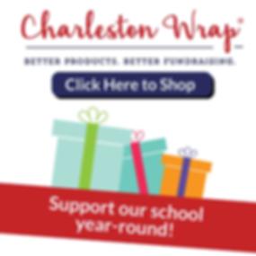 chatlestonwrap-school-button.png