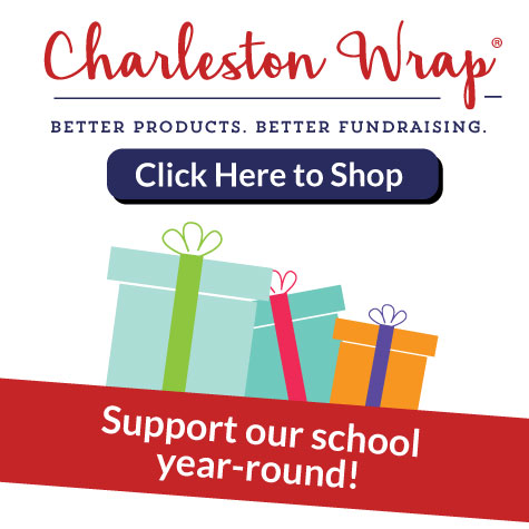 chatlestonwrap-school-button.png