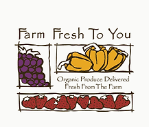 FarmFreshlogo-header.png