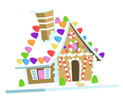 trans-gingerbread-house-10.png