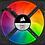 Thumbnail: Corsair iCUE SP120 RGB PRO Performance 120mm Triple Fan Kit