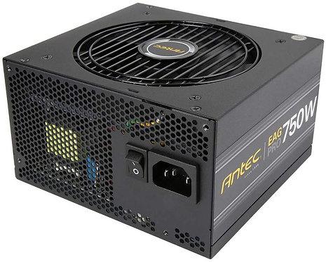 Antec Earthwatts PSU - 750W