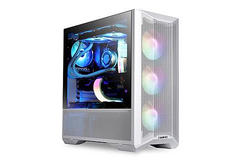 Lian-li Lancool II Mesh RGB -White
