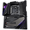 Thumbnail: Gigabyte AORUS Xtreme Intel® Z490