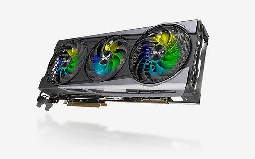 Sapphire NITRO+ AMD Radeon™ RX 6800 XT SE