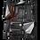 Thumbnail: Gigabyte AORUS Ultra AMD® X570 WiFi
