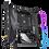 Thumbnail: Gigabyte AORUS Pro ITX AMD® X570 WiFi