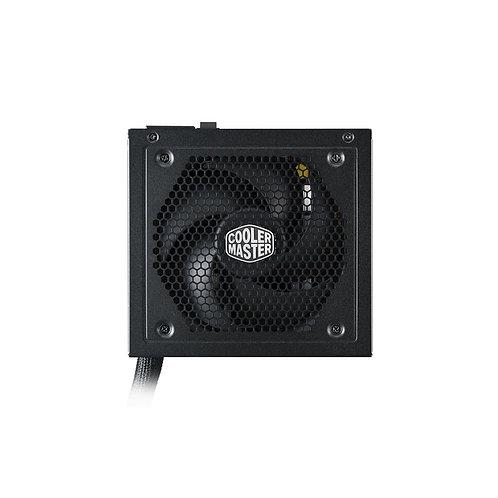 Coolermaster MasterWatt Modular PSU - 550W